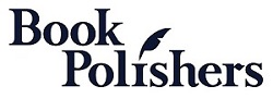 Book Polishers logo