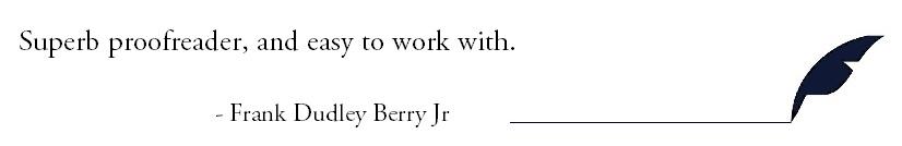 Quote-8
